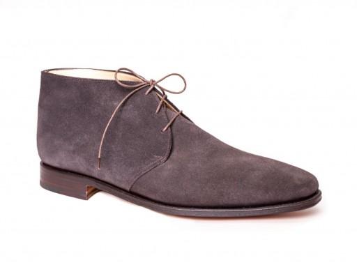 Rolf Rainer Footwear Rolf Rainer Footwear