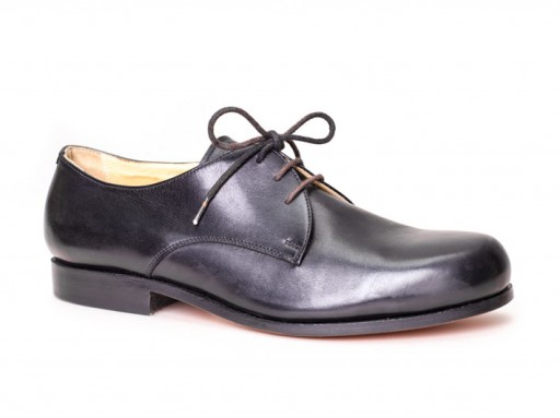 Rolf Rainer Footwear Bespoke Shoes